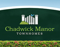 Chadwick Manor
